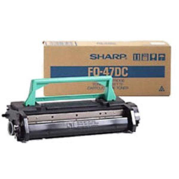 Sharp - FO47DC