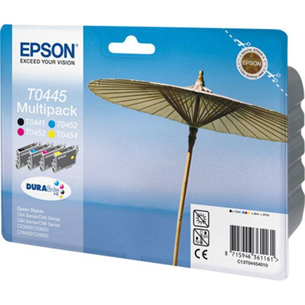 Epson - C13T04454010