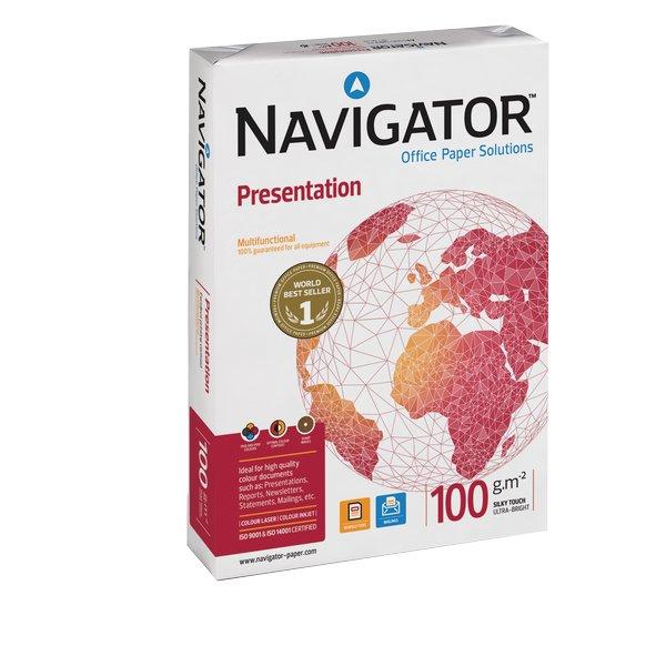 Navigator - NPR100008