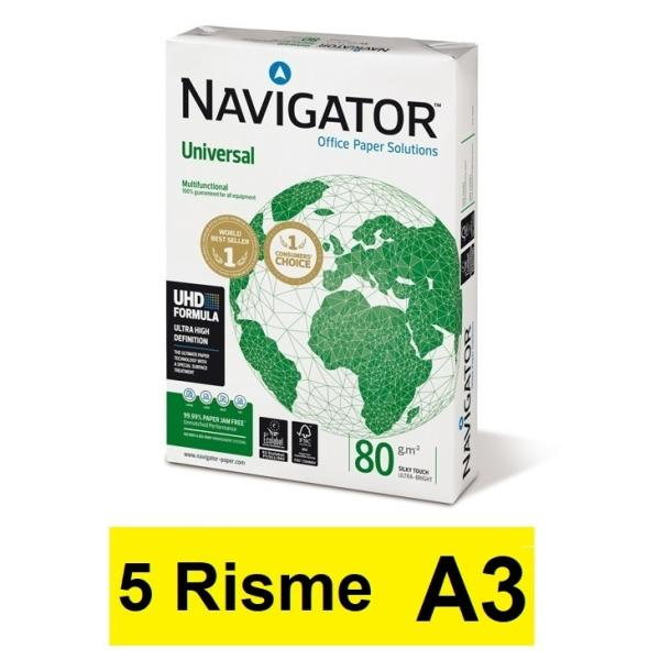 Navigator - NUN0800017