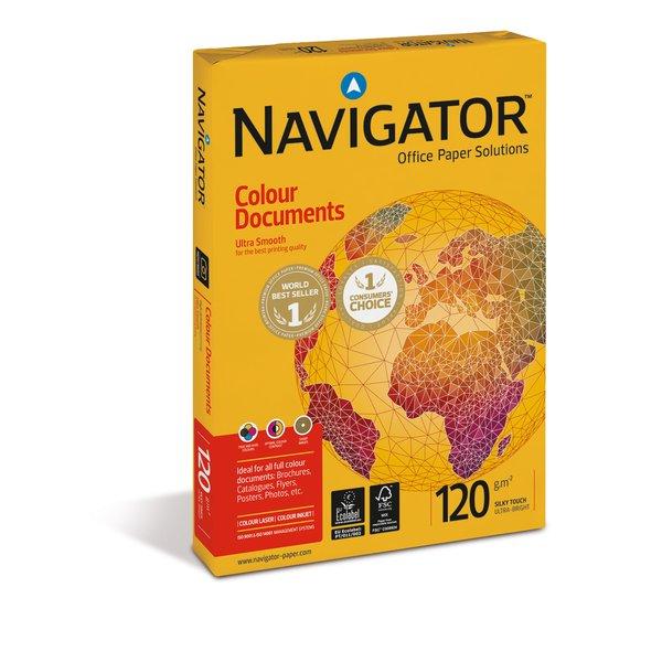 Navigator - NCD1200007