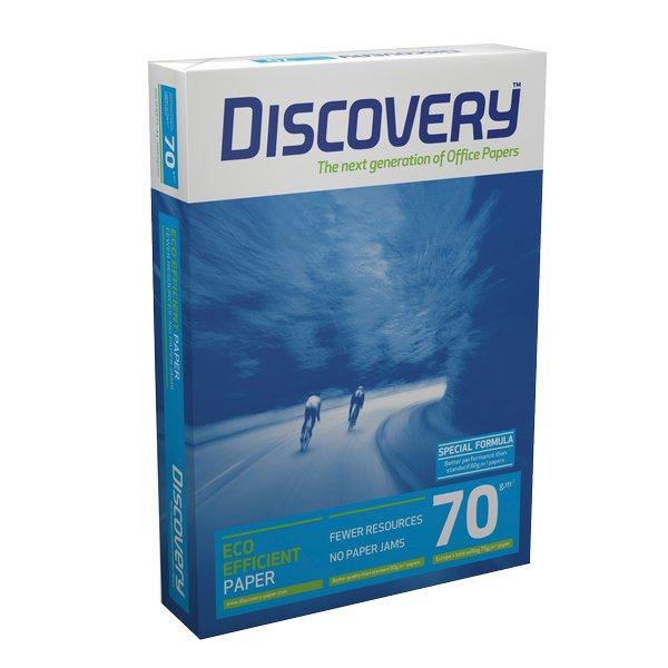 Discovery - NDI0700001