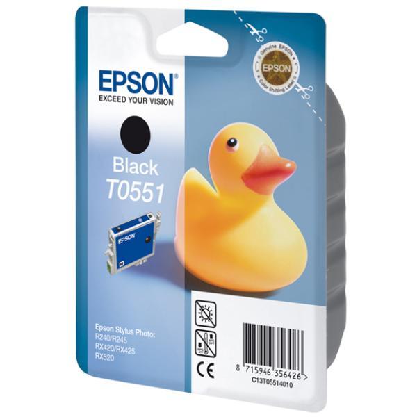 Epson - C13T05514010