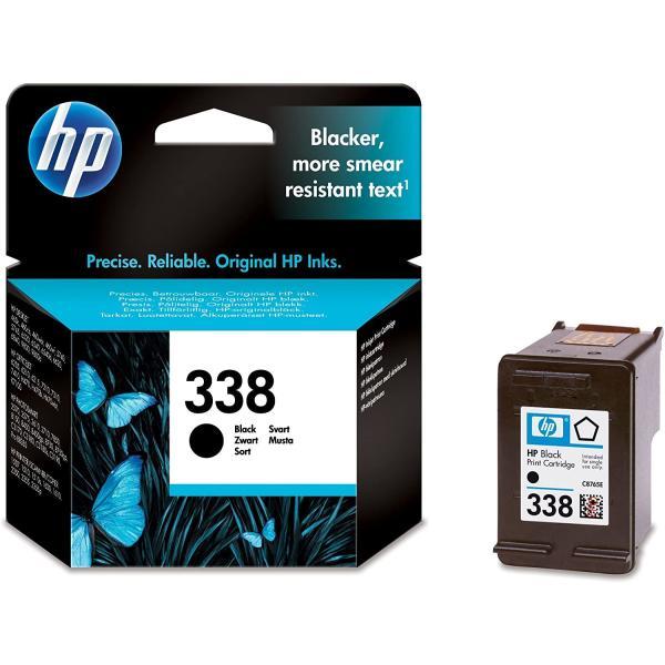 HP - C8765EE