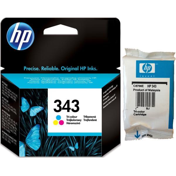 HP - C8766EE
