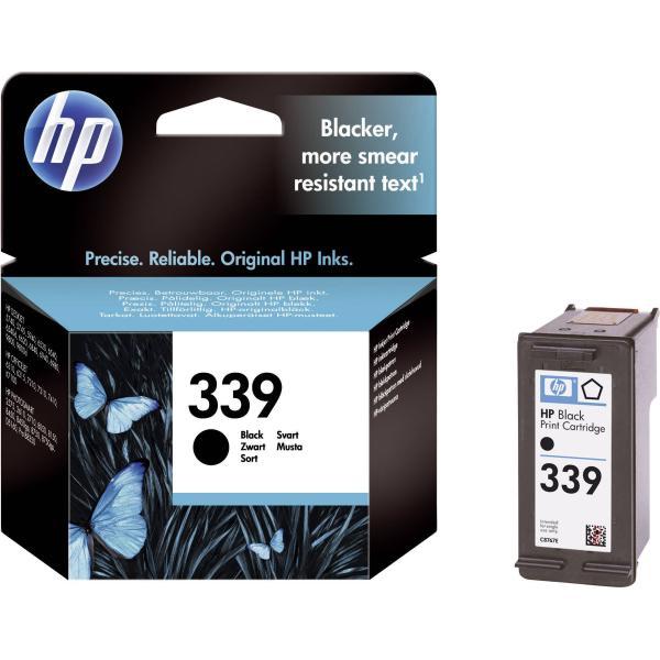 HP - C8767EE