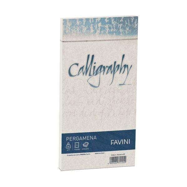 Favini - A57Q203