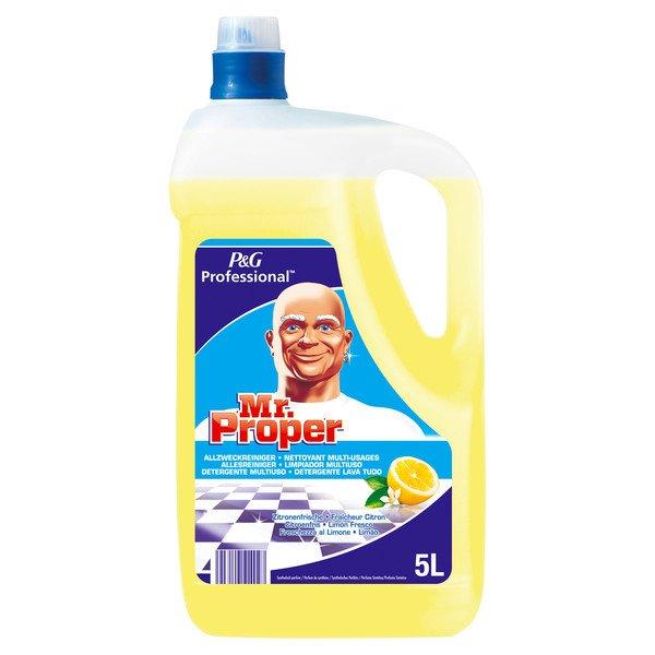 Mastro lindo prodotti per la pulizia mastro lindo - Mastro lindo bagno ...