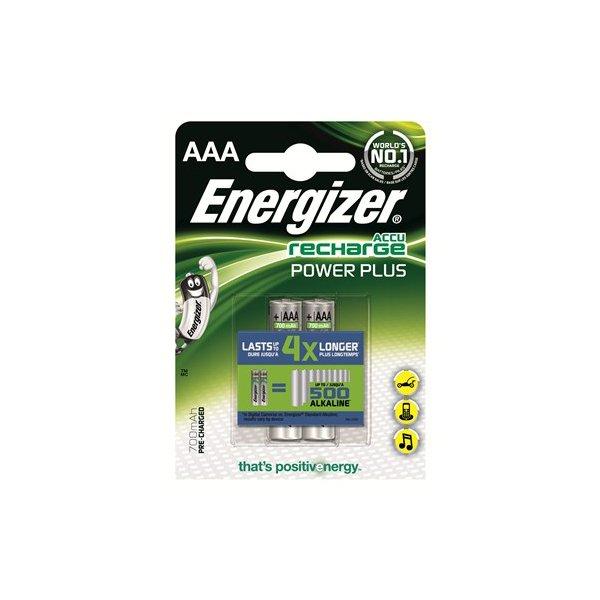 Energizer - 625996/635177