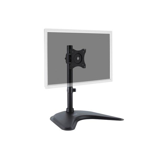 "Supporti Monitor Digitus - fino a 69 cm (27"") - 10 kg - 360° - DA-90346"
