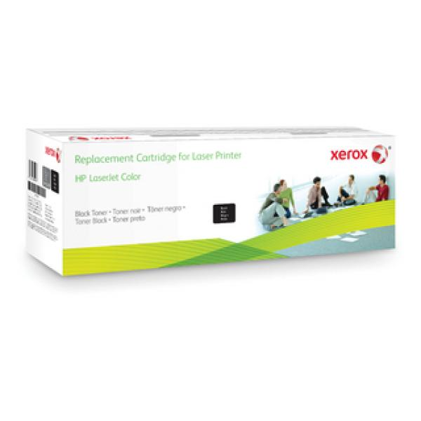 Toner XeroxCompatibles 006R03464 nero - Y00288