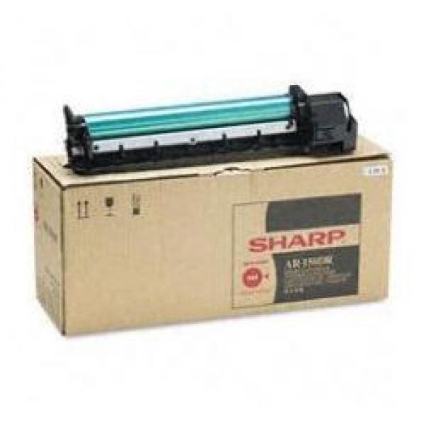 Tamburo Sharp AR152DM  - Y09039