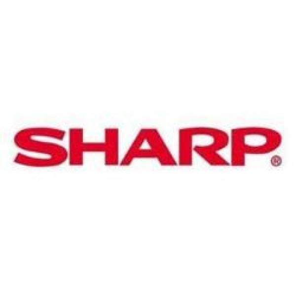 Developer Sharp MX31GVBA nero - Y11486