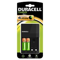 Duracell - CEF14