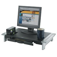 Fellowes - 8031001