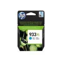 Cartuccia HP 933XL (CN054AE) ciano - 144454