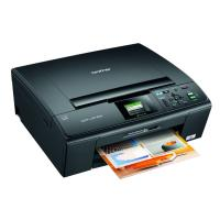 Cartucce per Brother DCP-J315W