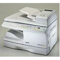 Cartucce toner e Tamburi per Olivetti Copia 9915