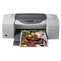 Cartucce e Testine di stampa per HP Color Inkjet CP1700D
