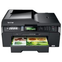 Cartucce per Brother MFC-J6510DW