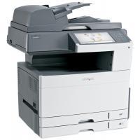 Cartucce toner, Fotoconduttore, ecc. per Lexmark X925de