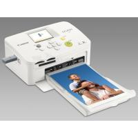 Kit TTR per Canon Compact Photo Selphy CP760
