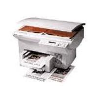 Cartucce per HP Color Copier 140
