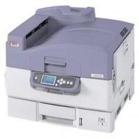 Cartucce toner per Oki C9655n