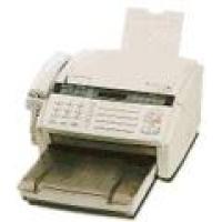 Nastri per Sharp UX-1400