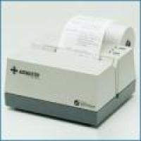 Cartucce per HP Addmaster IJ6000