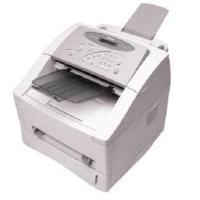Cartucce toner per Brother HL-P2500
