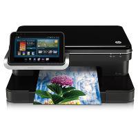 Cartucce per HP Photosmart eStation C510a