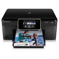 Cartucce per HP Photosmart Premium C310a