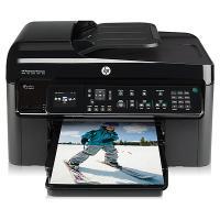 Cartucce per HP Photosmart Premium C410a