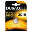Duracell - 2016