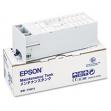 Tanica di manutenzione Epson C12C890191  - 130168
