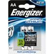 Energizer - 636895