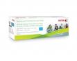 Toner Xerox 003R99789 ciano - 146107