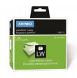 Etichette per Dymo LabelWriter  - permanenti - 36x89mm - bianco - 1983172