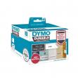 Etichette Dymo Label Writer Durable  - 25x25 mm - 1933083 (conf.2)