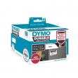 Etichette Dymo Label Writer Durable  - 57x32 mm - 1933084