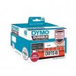 Etichette Dymo Label Writer Durable  - 59x102 mm - 1933088
