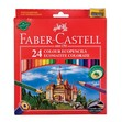 Faber Castell - CED 111224
