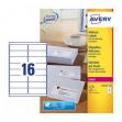 Avery - L7162-100