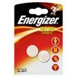 Energizer - 626986