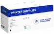 Prime Printing - 4205438