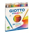 Giotto - 256600