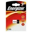 Energizer - 638011