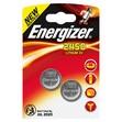 Energizer - 638179