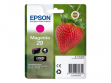 Cartuccia Epson T29/blister RS (C13T29834010) magenta - 409399